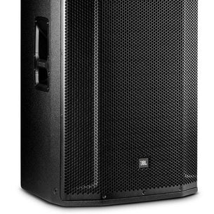 "JBL SRX835P Powered 3-Way 15"" Full Range Loudspeaker"