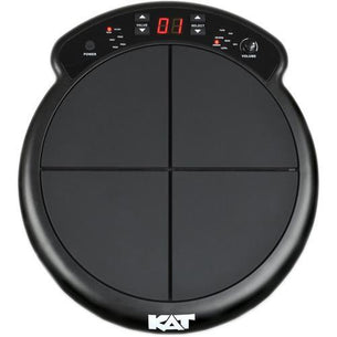 Kat KTMP1 Electronic Drum Sound Module