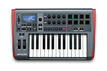 Novation Impulse 25 Keyboard Controller