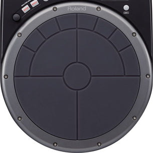 Roland HPD-20 HandSonic Digital Percussion Pad