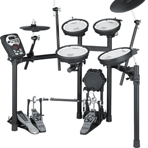 Roland TD-11KV-S Electronic Drum Kit