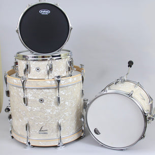 "Sonor Vintage 20"" 3 Piece Shell Pack"