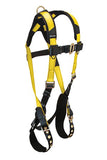 FallTech Journeyman FLEX Steel Standard Harness #7021