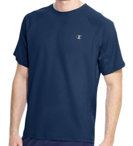Champion Vapor PowerTrain Shirt