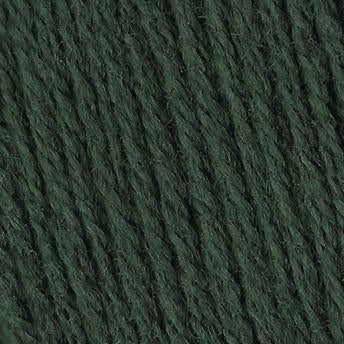 Colonial Persian Wool</br>Peacock Green CP1680