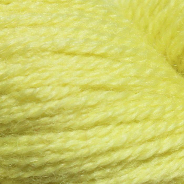 Colonial Persian Wool</br>Daffodil CP1762