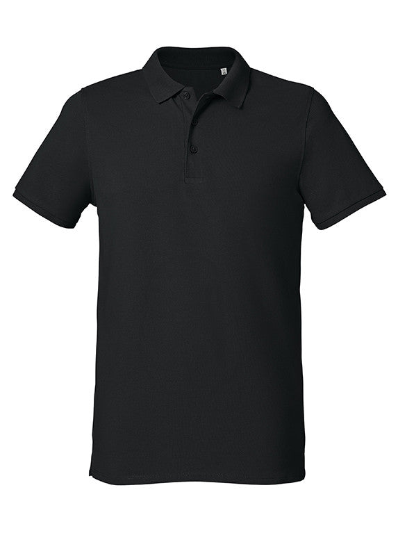 Humanity Ben Classic Polo - humanity : style with a conscience