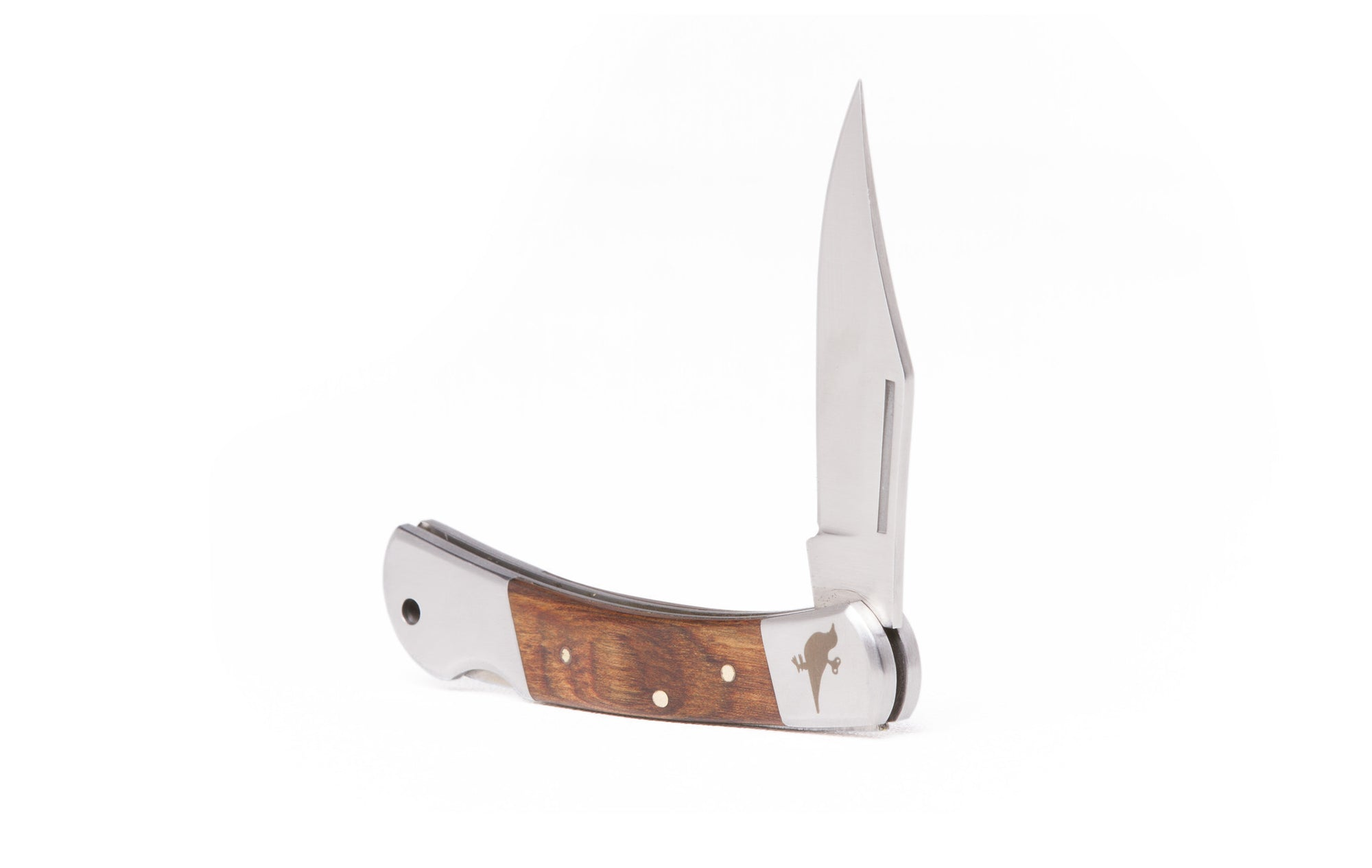 Proof Pocket Knives - humanity : style with a conscience
