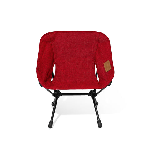 [New] Chair One Home Mini / Red