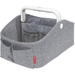 Skip Hop Light-Up Diaper Caddy
