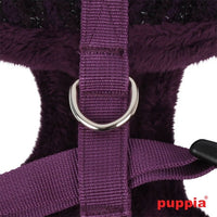 Ham Puppia Wafer Mov L - PetGuru Pet Shop by Vetomed  - 3