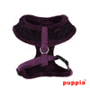 Ham Puppia Wafer Mov L - PetGuru Pet Shop by Vetomed  - 2