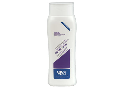 Show Tech Balsam Sensational Salon 300ml