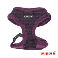 Ham Puppia Wafer Mov L - PetGuru Pet Shop by Vetomed  - 1