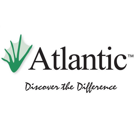 ATLANTIC WATER GARDEN - BOTTOM GRATE REPLACEMENT FOR FILTERFALLS