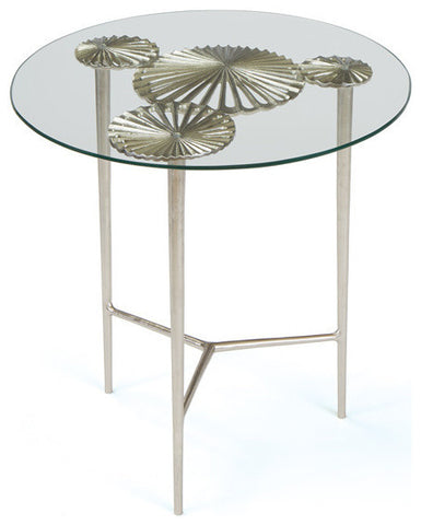 Alton Side Table