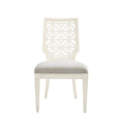 Coastal Living Oasis - Catalina Side Chair