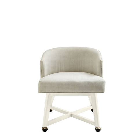 Coastal Living Oasis - Carlyle Club Chair