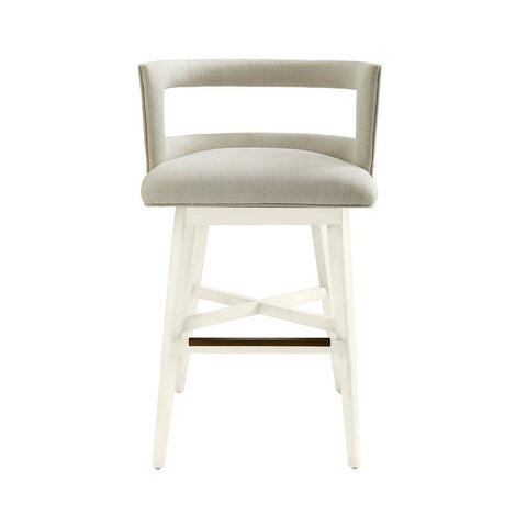 Coastal Living Oasis - Crestwood Bar Stool