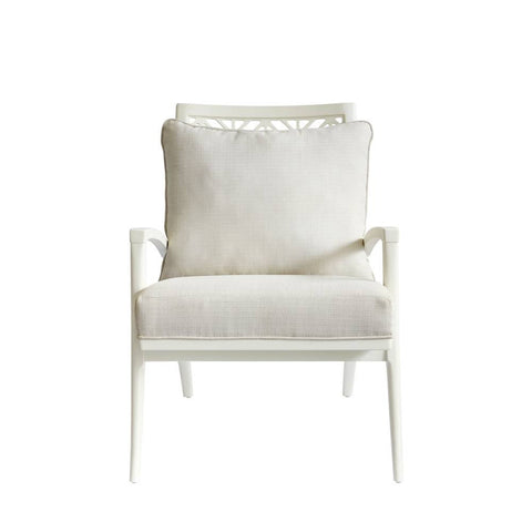 Coastal Living Oasis - Catalina Accent Chair
