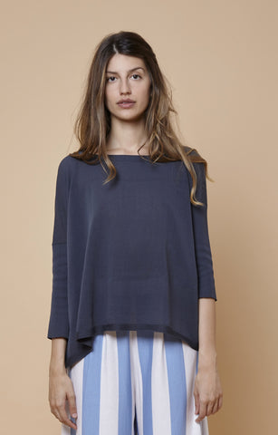 Bluebell jumper