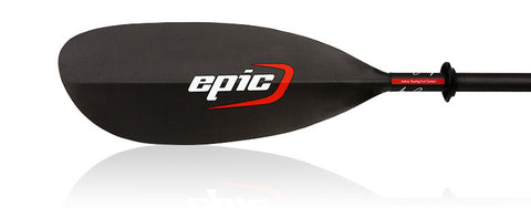 Epic Active Touring Paddle