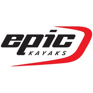 Epic Cloth Ski Covers