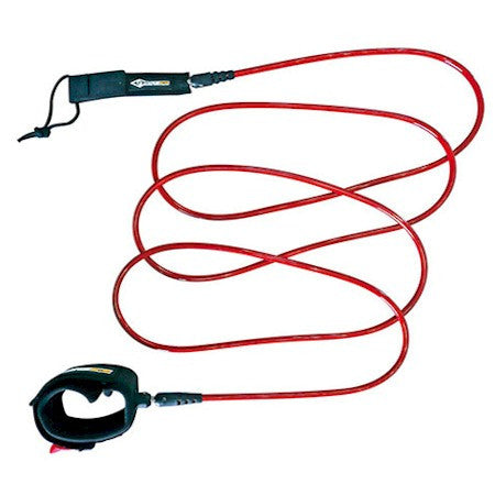 Bic SUP Leash - 11ft Ankle Strap