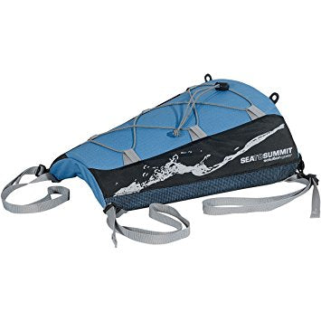 Sea to Summit Access Deck Bag
