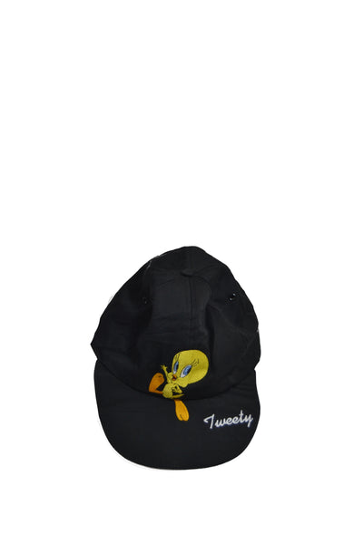 Looney Tunes  Cap
