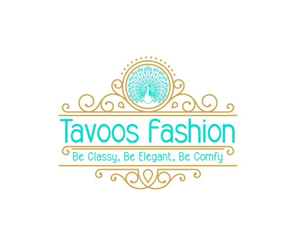 Tavoos Fashion