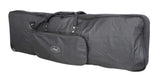 Artist KBXL2 Keyboard Bag - Extra Large - Fits 88 keys