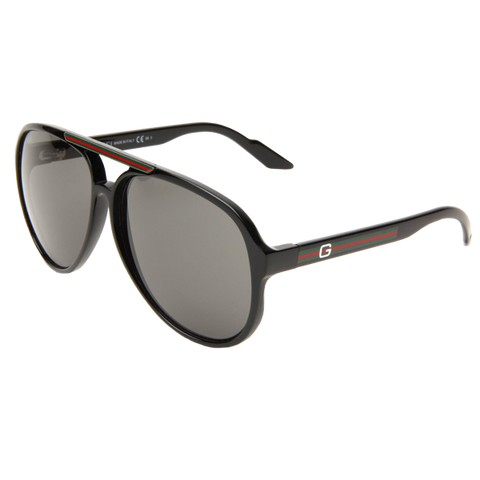 Fantas Eyes 'Panorama' Sunglasses