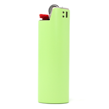 Load image into Gallery viewer, Menthol Lighter Case
