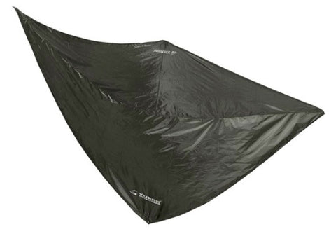 Walkabout Rainfly Tarp