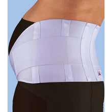 Load image into Gallery viewer, gabrialla maternity support belt strong support