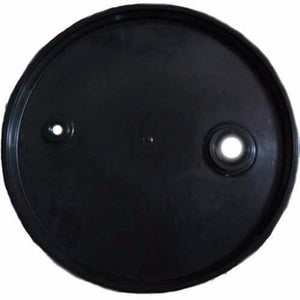 MistAway Drum Lid Replacement - Gen 1.3, 1.2-Automatic Mosquito Control