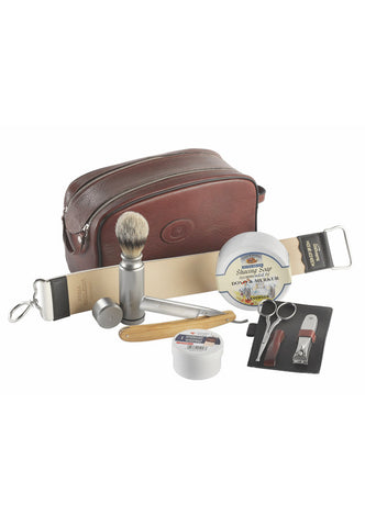 Dovo Premium Shaving Set 556056