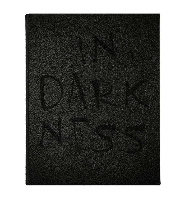...In Darkness Advanced Collector's Edition