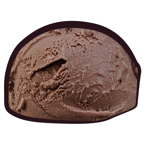 Ice Cream Truffle