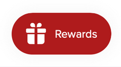 VIP Points Customer Loyalty Reward Scheme