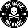 MK BARZ AND BULLION