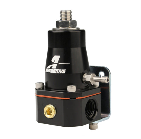 Aeromotive EFI Regulator