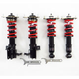 RSR Coilover Kit - Scion FR-S / Subaru BRZ