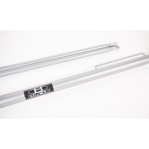 Blox Racing Harness Bar 47""