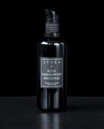LVNEA - Body Serum - Rose Sandalwood Patchouli - Botanical Oils