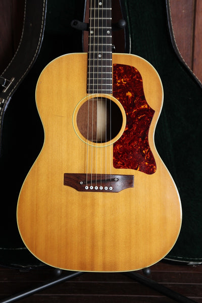 Gibson B-25 Vintage 1960's Acoustic Guitar Pre-Owned