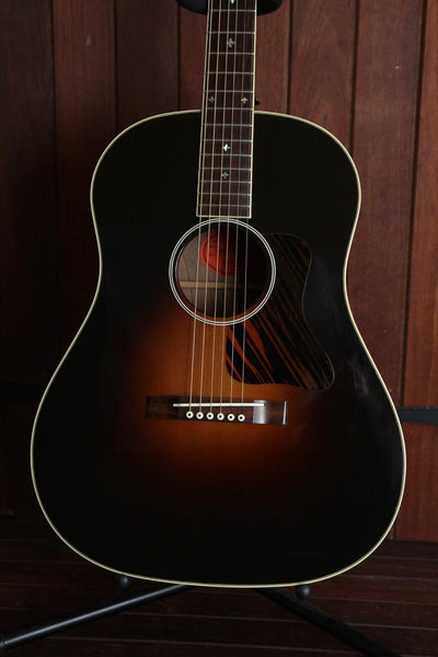 Gibson Custom Jackson Browne Model 1 Acoustic Guitar Pre-Owned