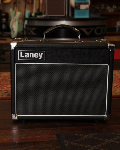 "Laney VC15 1x10"" Valve Combo Pre-Owned"