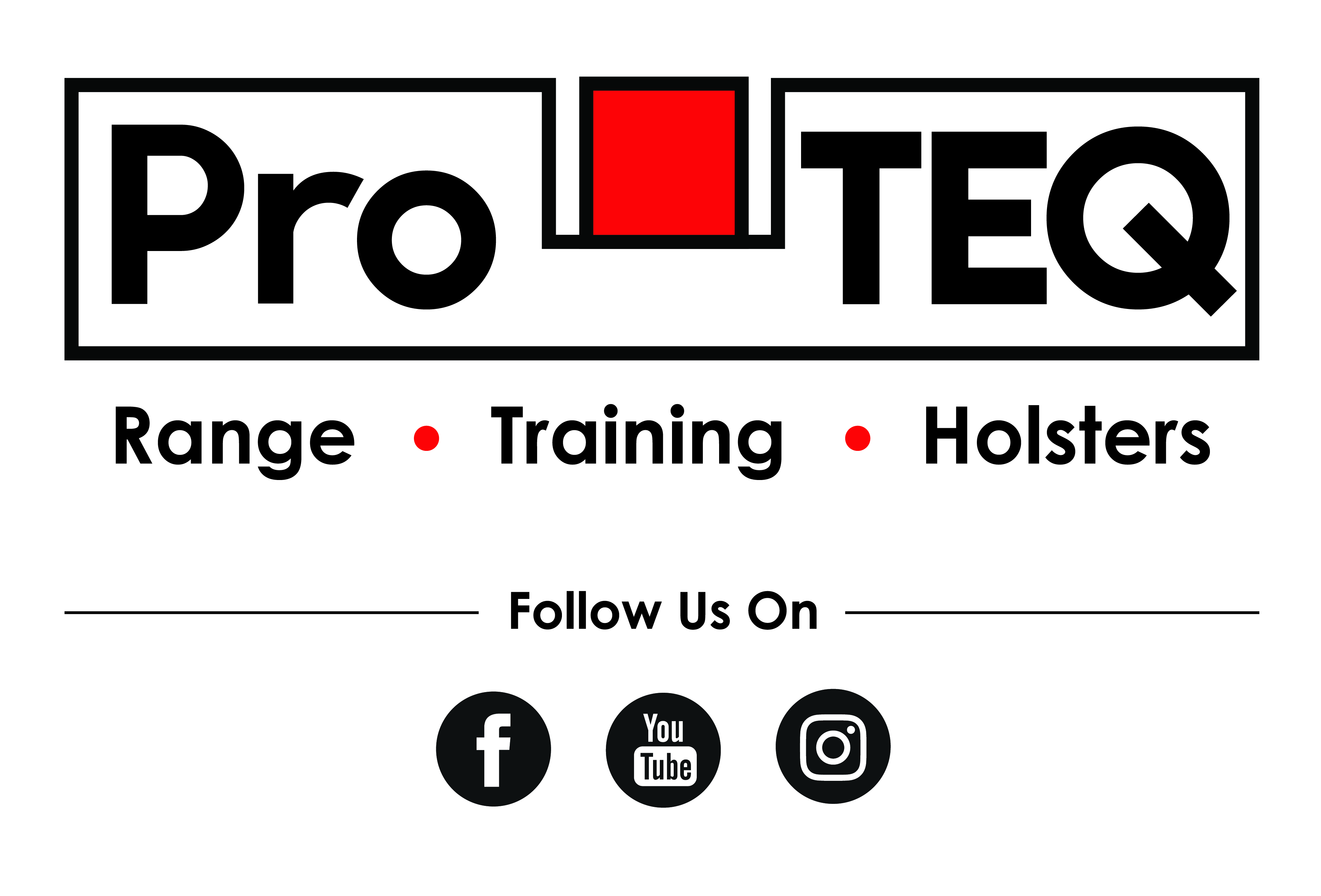 ProTEQ Custom Gear, LLC